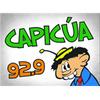 Capicua - Villa María