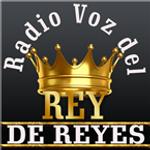 Radio Voz Del Rey de Reyes