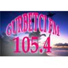 GURBETCI FM