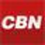 CBN - SP