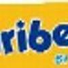 Karibena