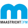 RTV Maastricht