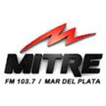 RADIO MITRE MAR DEL PLATA