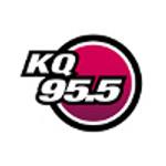 KQ 95.5