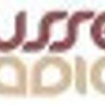 Radio Mousse