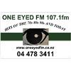 One Eyed Fm