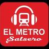 El Metro Salsero