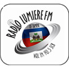 Radio Lumiere FM