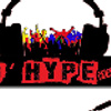 D'Hype Station