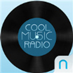 CoolMusicRadio.com