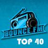 BOUNCE.FM Top40
