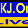 AKJ.Org Live