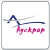 Ayekpop