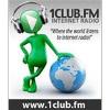 1CLUB.FM : Hit Kicker Country