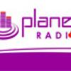 Planet Radio SA