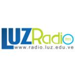 LUZ Radio Maracaibo