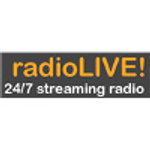 radioLIVE!