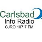 Carlsbad Radio