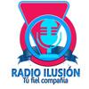 Ilusión Radio