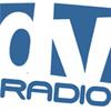 Deep Vibes Radio