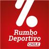 Rumbo Deportivo