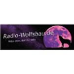 Radio-Wolfsbau.com