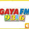 936 gaya FM