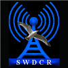 South West Donegal Community Radio