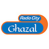 Radio City Ghazals