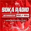 Soka Radio