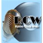 Radio Click Web