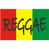 Radio Inter - Reggae