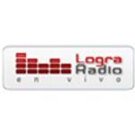 Logra.mx