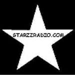 STARZZ  RADIO LIVE