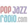 popjazzradio.com