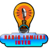 Radio Lumiere International