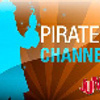 MDR JUMP Piraten Channel