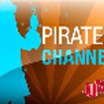 MDR JUMP Piraten Channel