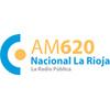 Radio Nacional (La Rioja)