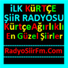 Radyo Siir FM