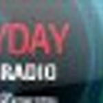Happyday Newage Radio Electro