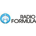 Formula 1470 AM