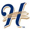 Helena Brewers Baseball Network