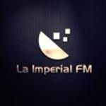 La Imperial Fm 87.9