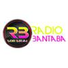 Radio Bantaba
