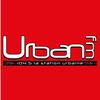 Urban FM 104.5