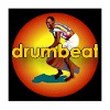 DrumBeat Music