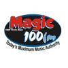 KWAW-FM