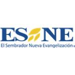 ESNE Radio 1040 AM