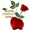radio compact gorj